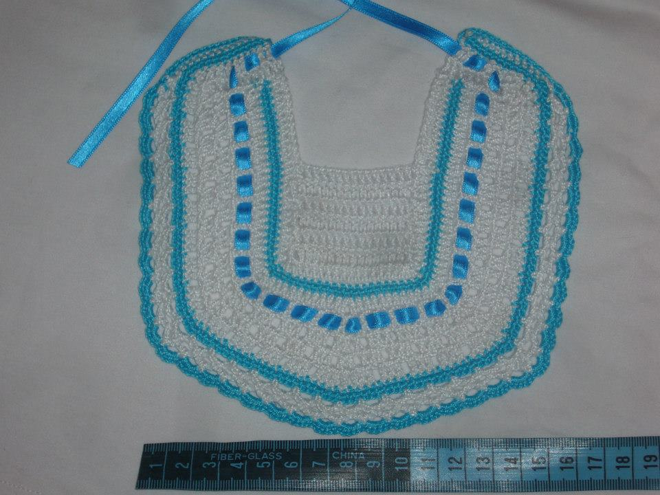 Ganchillo, Croche ,vestidos Nancy: BEBE A CROCHET