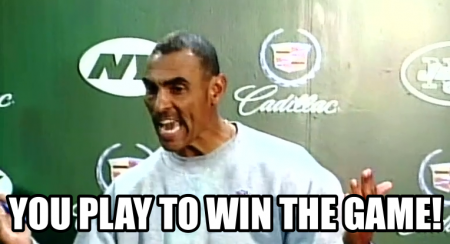 you+play+to+win+the+game.png