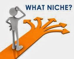 Pilih Membuat Blog Campuran Atau Satu Niche