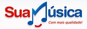 ..::CD's ATUALIZADOS::..