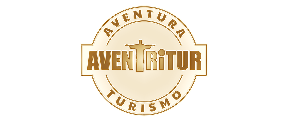 AVENTRITUR - Aventuras, Trilhas e Turismo.