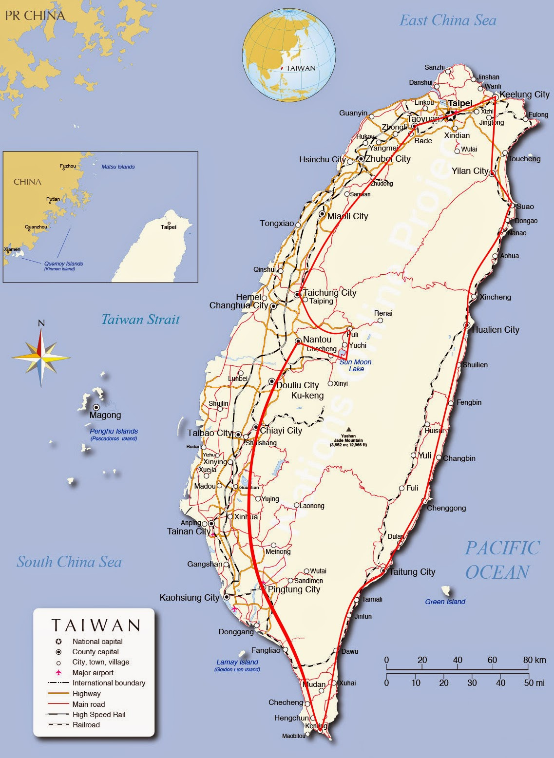 Trip to taiwan 11d10n round island tour itinerary just an so be sure follow me on facebook or twitter to get the latest updates on my 11 days adventures in taiwan sciox Choice Image