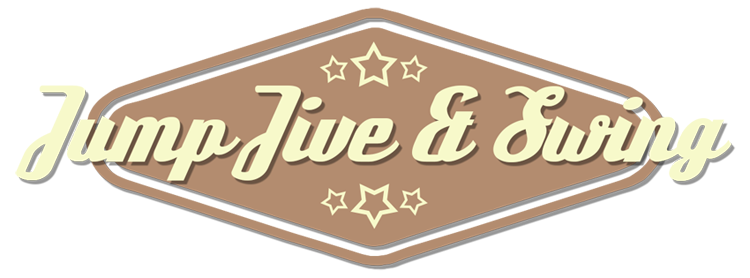Jump Jive & Swing