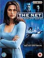 Mạng Lưới