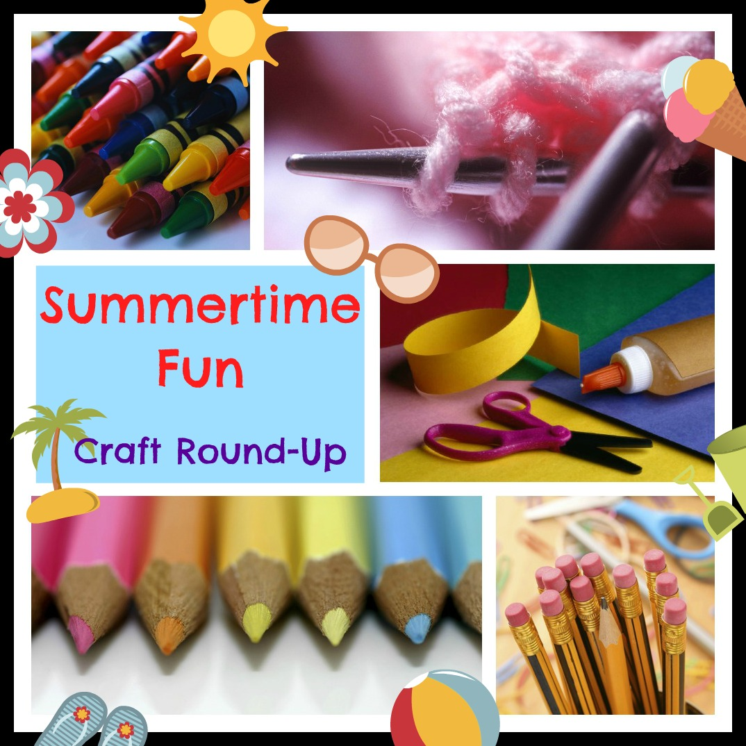 Sunshine by channon what to do when they say i 39 m bored for Crafts to do when bored pinterest