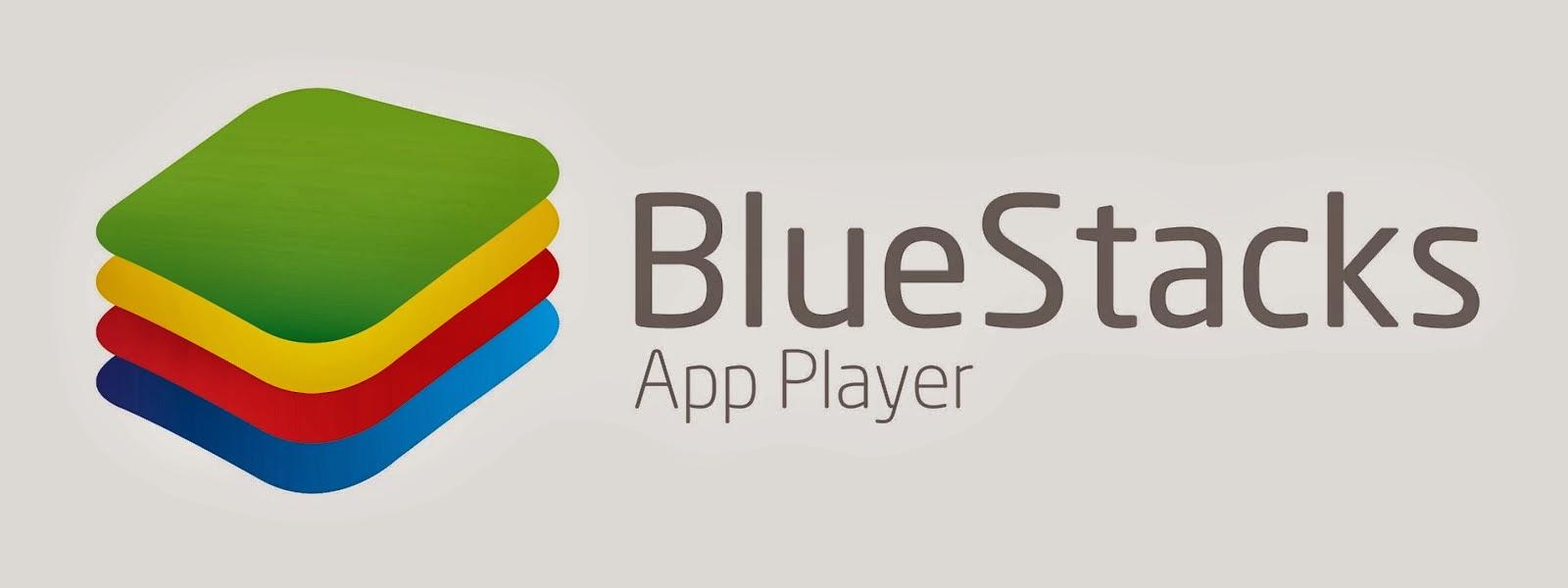 Download BlueStack App Player v0.8.4.3036 Full Install Offline