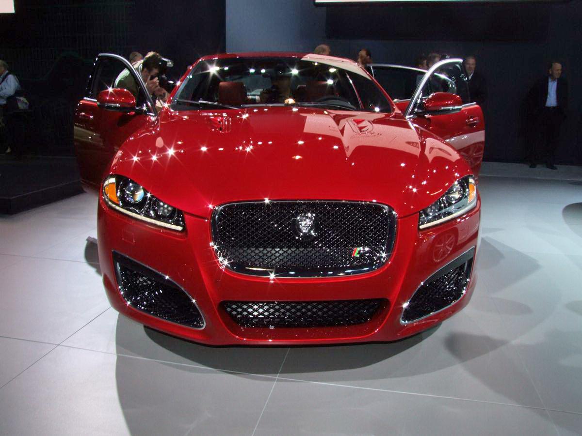 http://3.bp.blogspot.com/-4MCc8EU9sXc/TqOw-8CwmRI/AAAAAAAAFDo/kSwHbfiHJS0/s1600/2012-Jaguar-XF-XFR-36.jpg