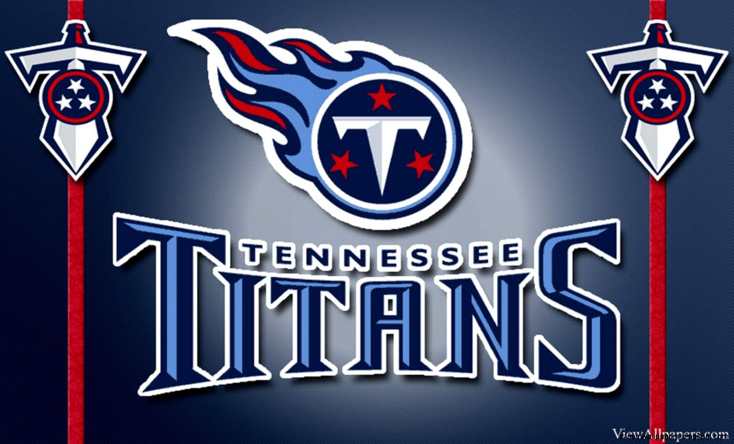 View Original Size Tennessee Titans Backgrounds Photo Image Source From This