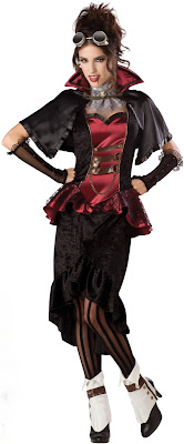 steampunk_dress_for_females