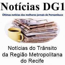 Jornal DG1