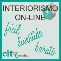 City estudio Interorismo online