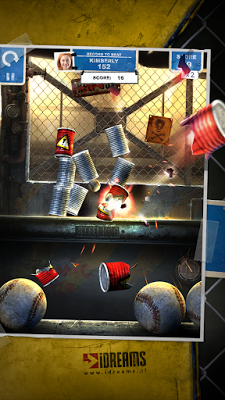 Can Knockdown 3 Tải game Can Knockdown 3 cho android - 22442
