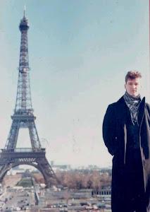 jbLM Paris 1981