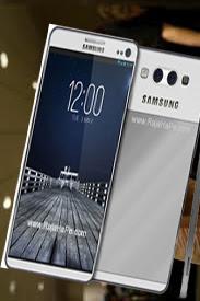 Harga Dan Spesifikasi Samsung Galaxy S 4