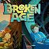 Download Broken Age Apk + Obb v2.2.2