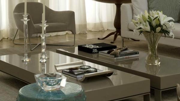 Decaza design mesa de centro for Como decorar mesa de centro