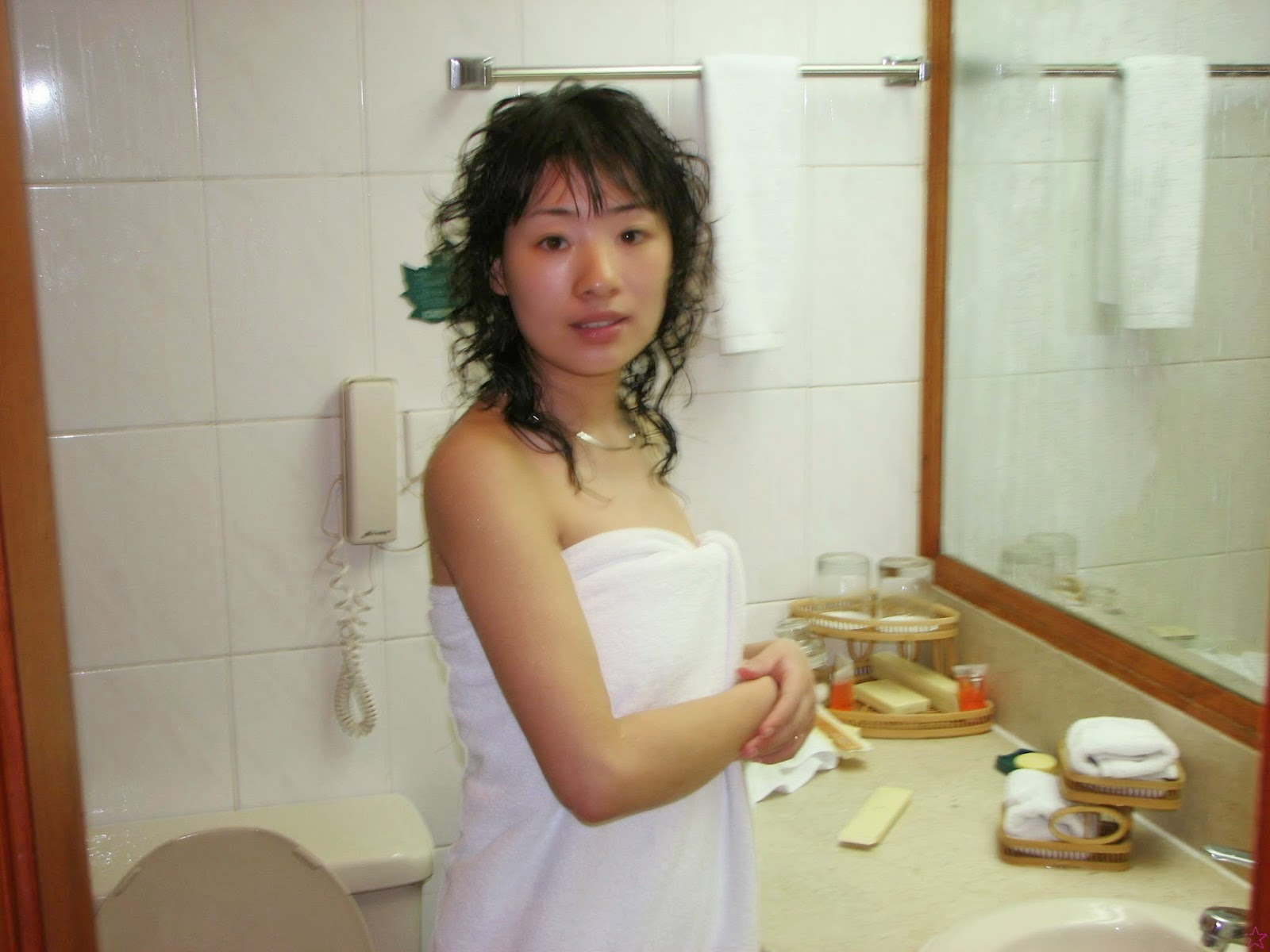 japanese wife sex leaked