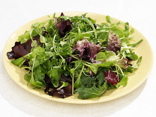 http://alamatkonyol.blogspot.com/2013/03/kesehatan-6-jenis-makanan-yang-dapat.html