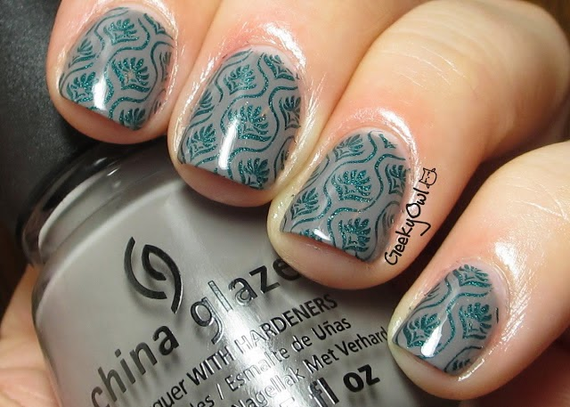 http://geekyowl.blogspot.com/2013/07/untried-polish-challenge-creme.html