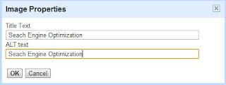 image-optimization (3)