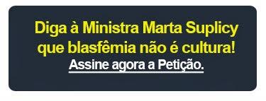 http://www.defendojesus.com.br/