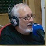 Juan Ignacio Cuesta