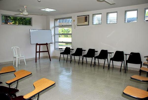 Salones de eventos en el Espinal - Tolima