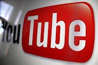 Իրական անուն և ազգանուն YouTube-ում