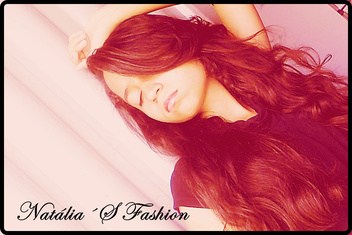 Natália´S Fashion