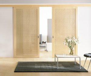 Perfect Bedroom Door Design