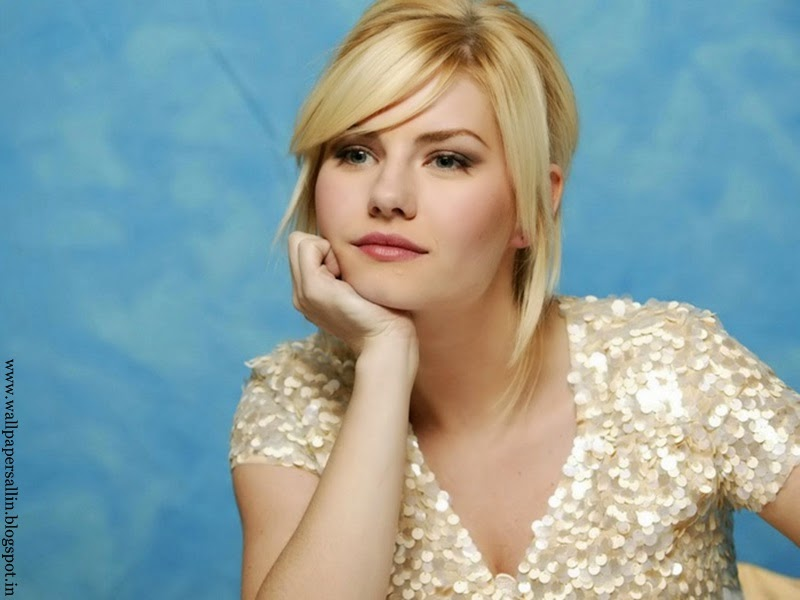 elisha cuthbert hd wallpapers