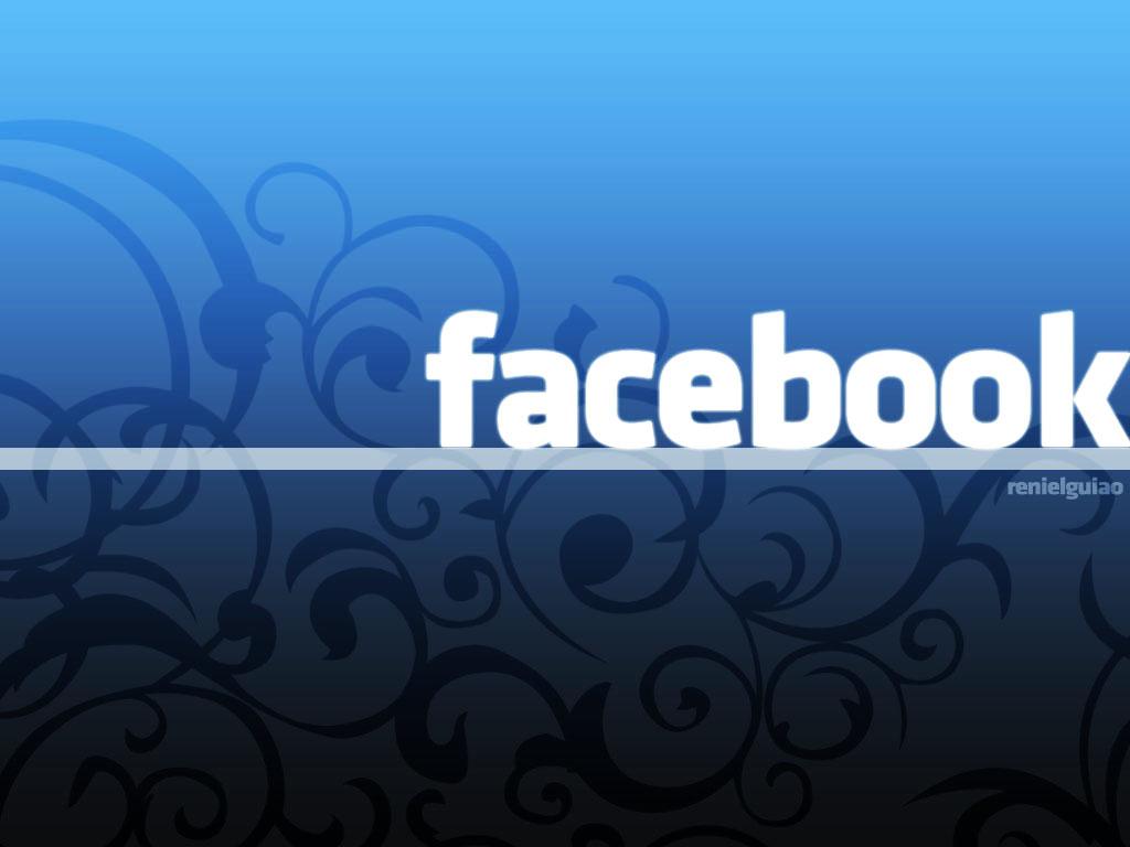 http://3.bp.blogspot.com/-4MU5i_TE2bQ/TydvEgy7alI/AAAAAAAACvY/xYCMOiRvTwA/s1600/facebook%2Bcovers%2Banto.jpeg