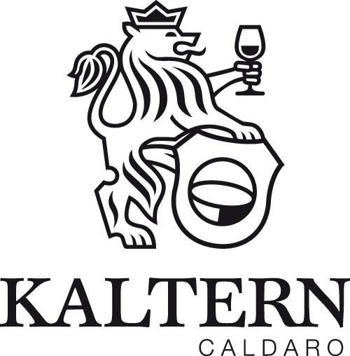 Kaltern-Caldaro