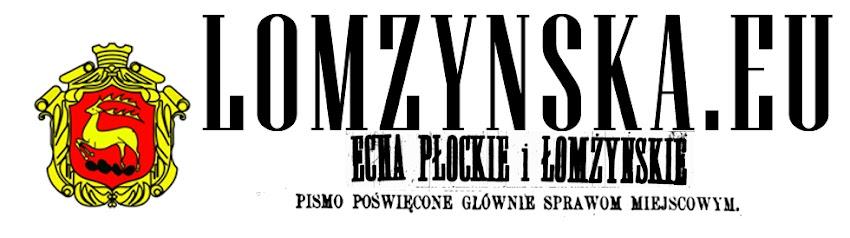Lomzynska.eu