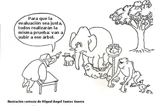 http://3.bp.blogspot.com/-4MVq0m7pdD4/TrsZRRu4qPI/AAAAAAAABaU/AN_u9Rp0bec/s1600/evaluacion+animales+selva.jpg