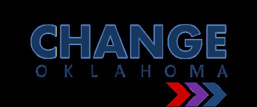 Change Oklahoma