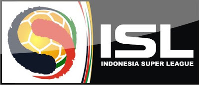 Jadwal Pertandingan Indonesia Super League (ISL) Bulan Juli 2013