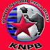 KNPB : Tidak Akan Mundur dan Takut Dengan Ancaman Polda Papua