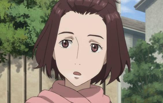Kiseijuu: Sei no Kakuritsu Episode 10 Subtitle Indonesia