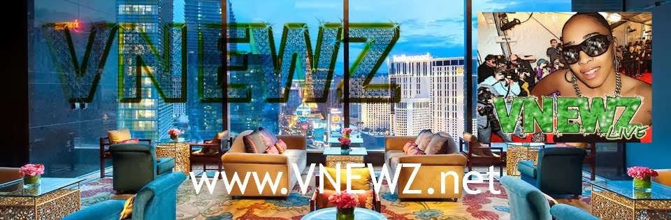 V NEWZ - Streaming Media 24/7, Updated Daily!
