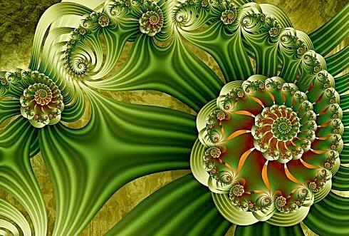 Lenora-Clark-fractal