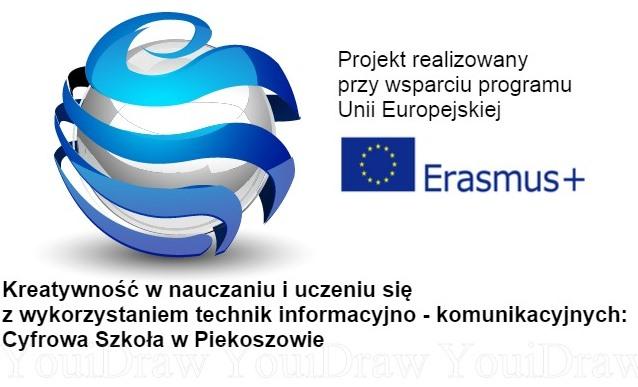 cyfrowa-szkola-erasmus-plus-piekoszow.pl