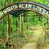 Berkunjung Ke Obyek Wisata Loksado Meratus Kalimantan Selatan