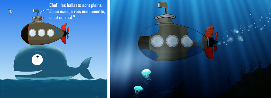 http://kidiscience.cafe-sciences.org/articles/plongee-en-mer-avec-le-sous-marin/