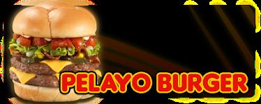 PELAYO BURGUER