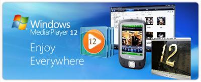 """Как отключить """"Windows Media Player"""" в ОС """"Windows 7″"""