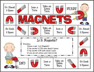 math worksheet : first grade a la carte mag s : Magnet Worksheets For Kindergarten