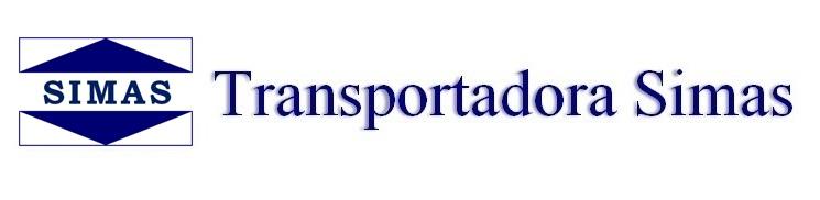 Transportadora Simas