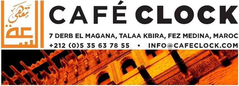 Garcia Cafe Berlin Waldstra Ef Bf Bde