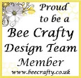 Design Team Member for Bee Crafty